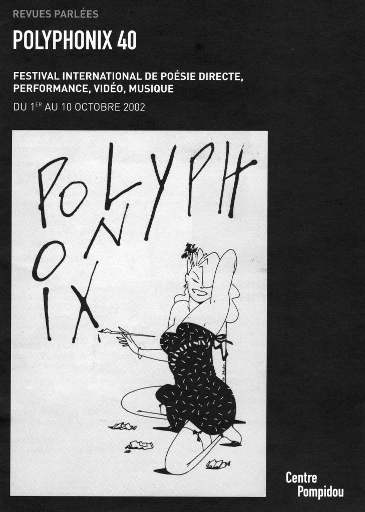 2002_polyphonix