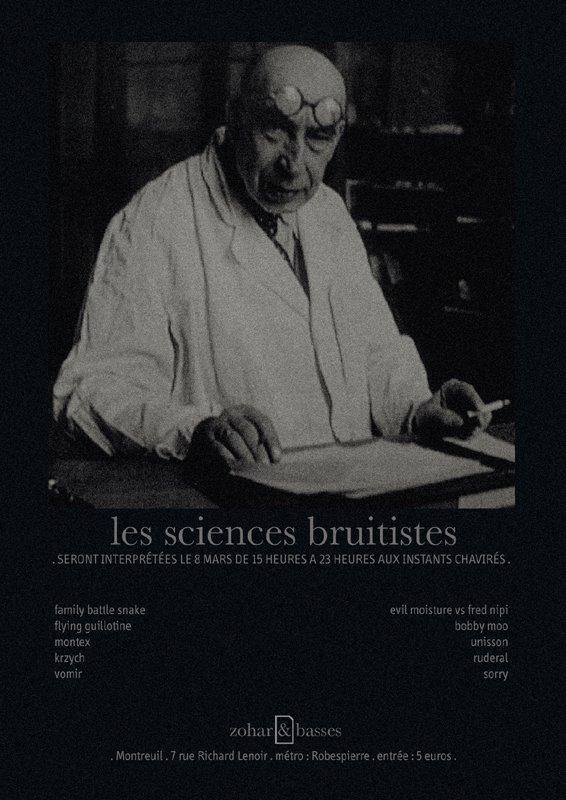 2008_flyer_sciencesbruitistes