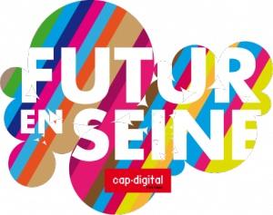 logo_futur_en_seine