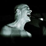 2012_montessuis@extreme_rituals_fest_pixZoeValls_b